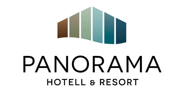 Panorama Hotell & Resort
